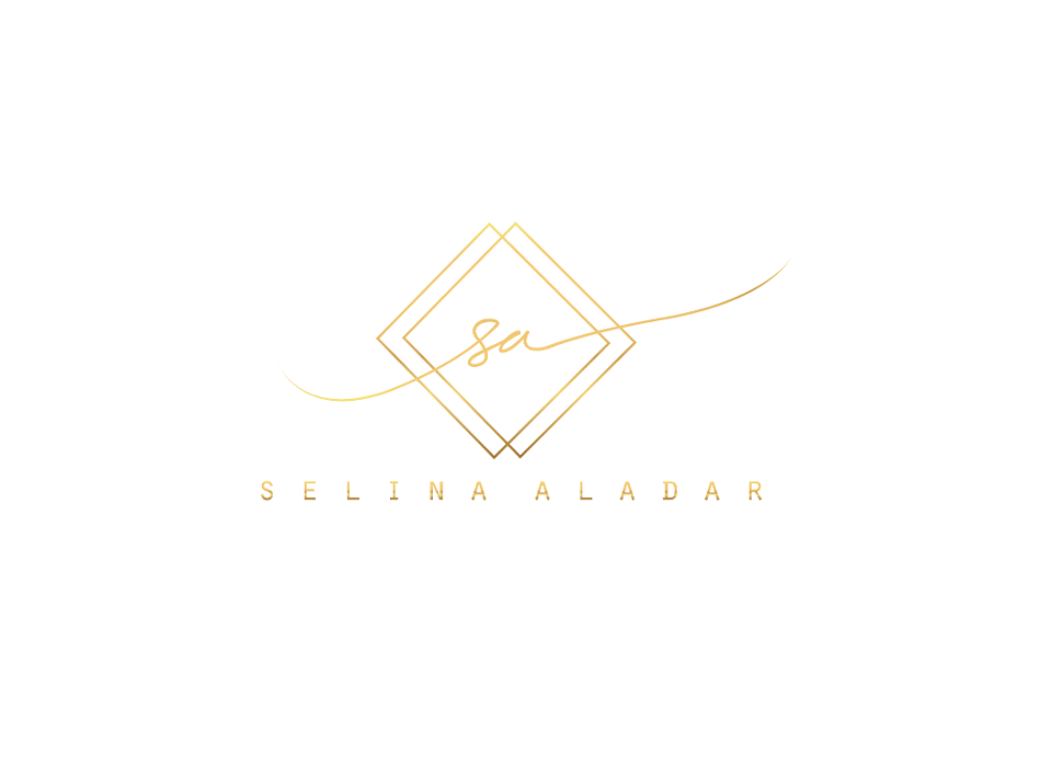 Selina Renata Aladar