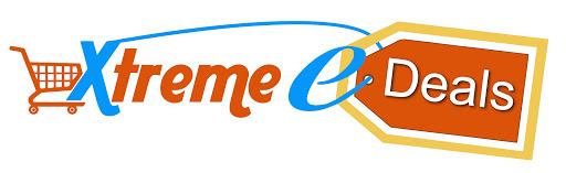Xtreme eDeals Inc. - Woodbridge, ON L4L 5Y9 - (647)770-7571 | ShowMeLocal.com