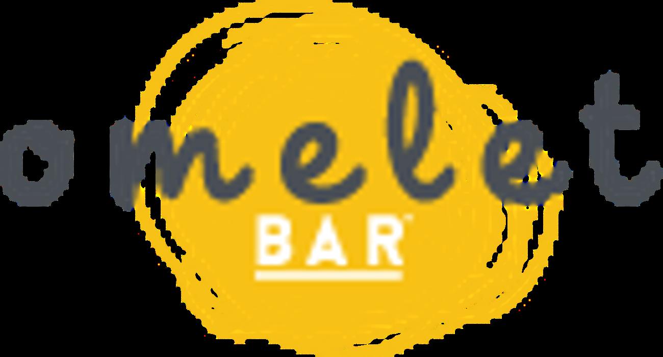 Omelet Bar