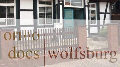 OrthoDocs-Wolfsburg