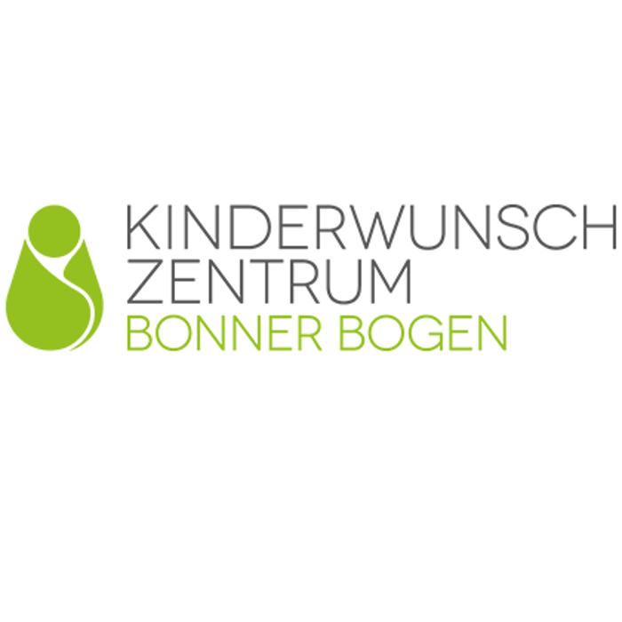 Bild zu KWZ Germany GmbH in Bonn