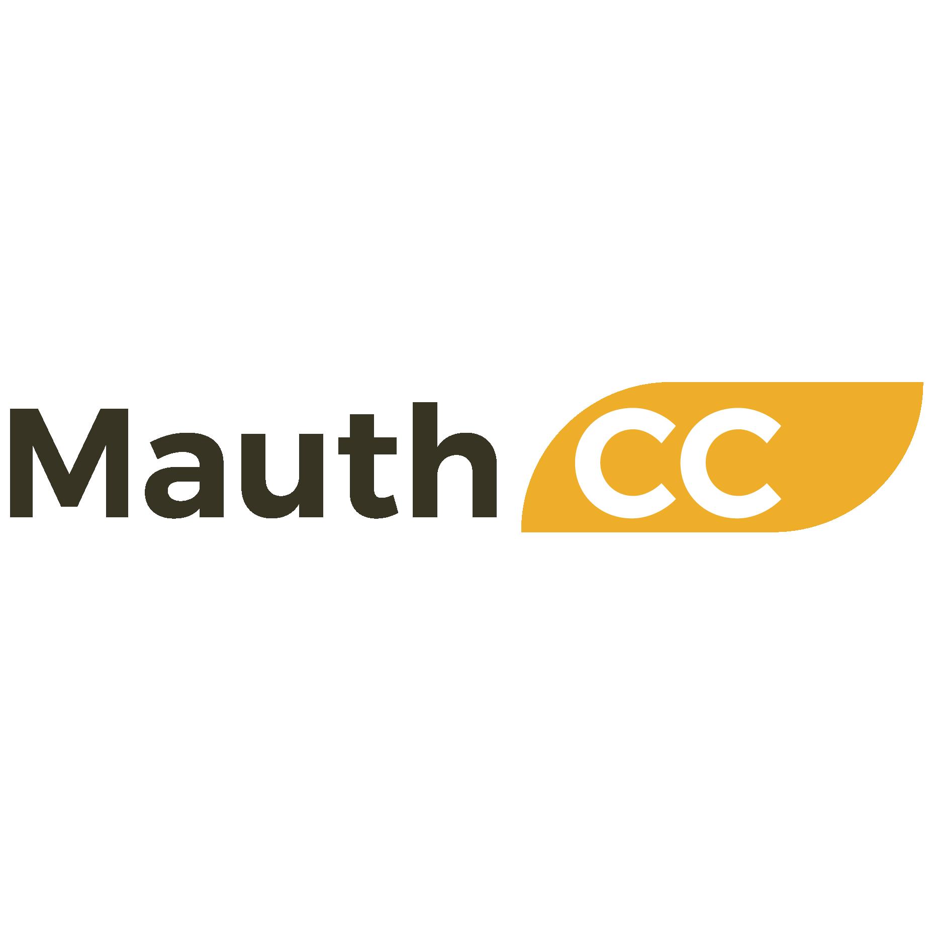 Mauth.CC GmbH