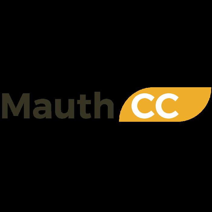 Bild zu Mauth.CC GmbH in Erkrath