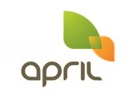 APRIL MON ASSURANCE LE LAMENTIN