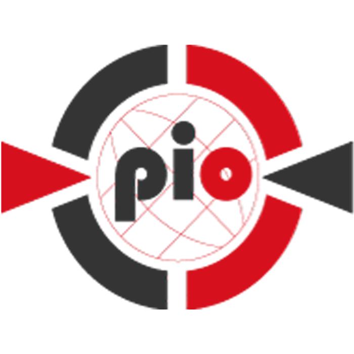 Bild zu Piospartslap IT Remarketing e.K in Mönchengladbach