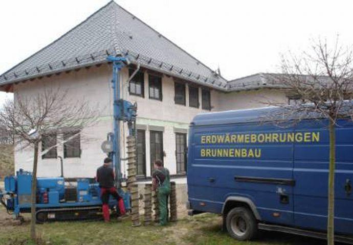 Geotechnik GmbH