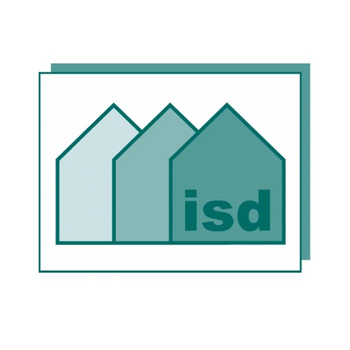 Bild zu Immobilien-Schröder e.K. in Darmstadt