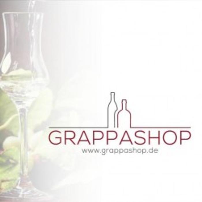 Bild zu Algema Geyer Gmbh in Weihenzell