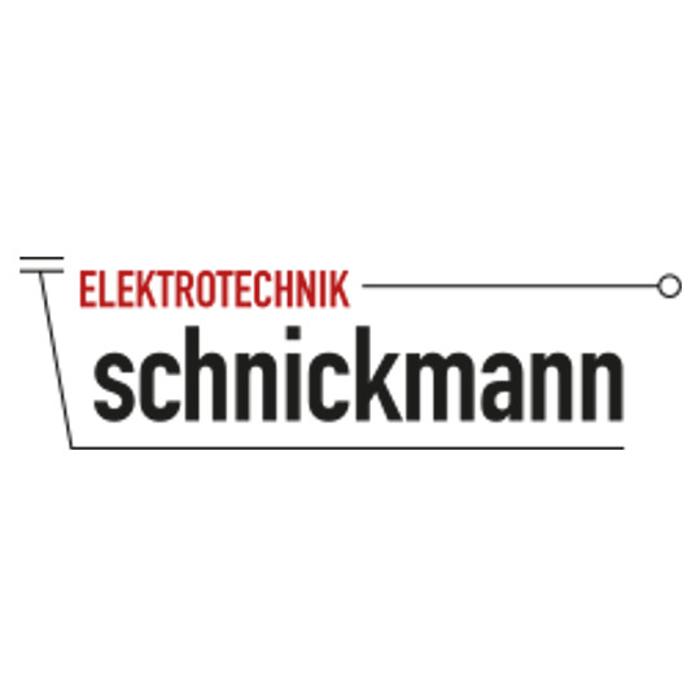 Bild zu schnickmann Elektrotechnik GmbH in Lindlar