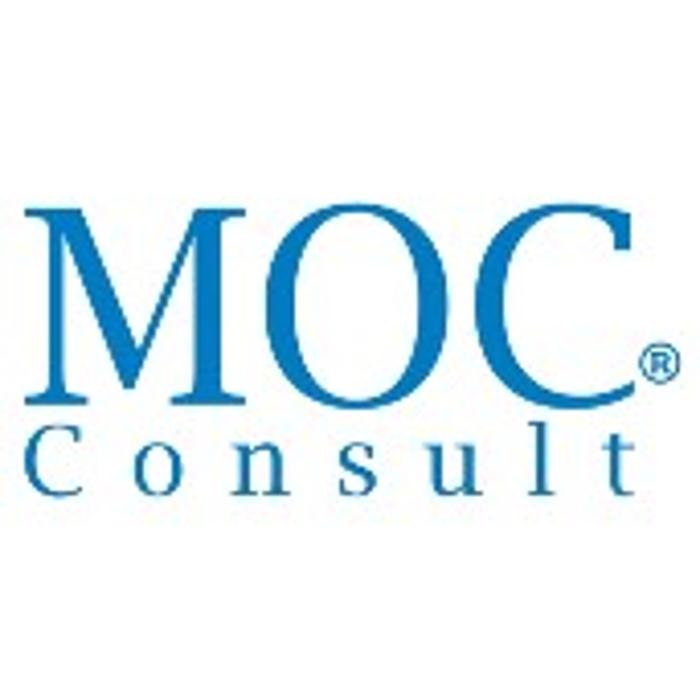 Bild zu MOC Consult GmbH in Stuttgart