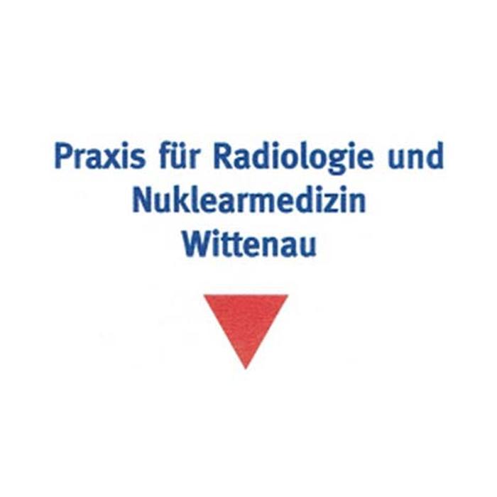 Bild zu Praxis für Radiologie und Nuklearmedizin - Scholz - Kaminsky - Schmitz in Berlin