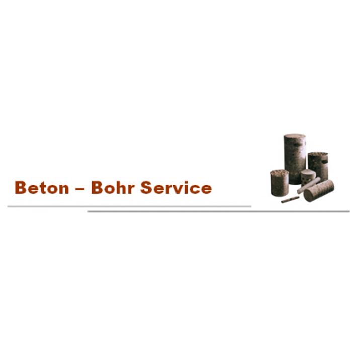 Bild zu Lipatov BBS Betonbohr- & Sägearbeiten in Kerpen im Rheinland