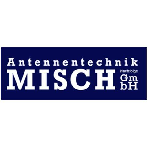 Antennentechnik Misch Nachfolge GmbH