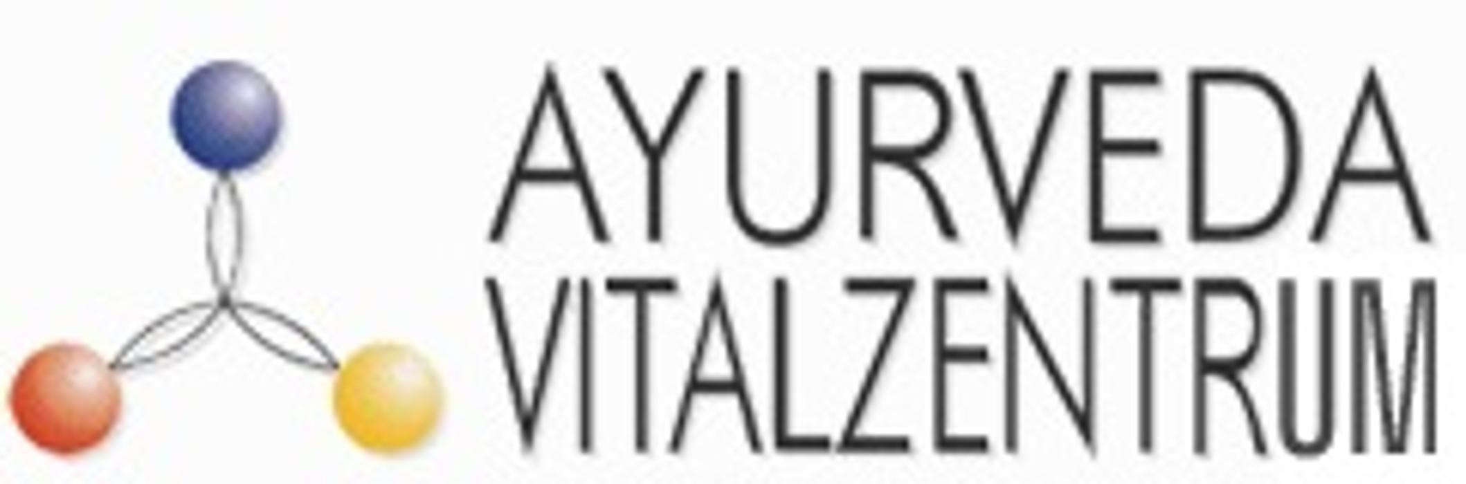 Bild zu Ayurveda Vitalzentrum in München
