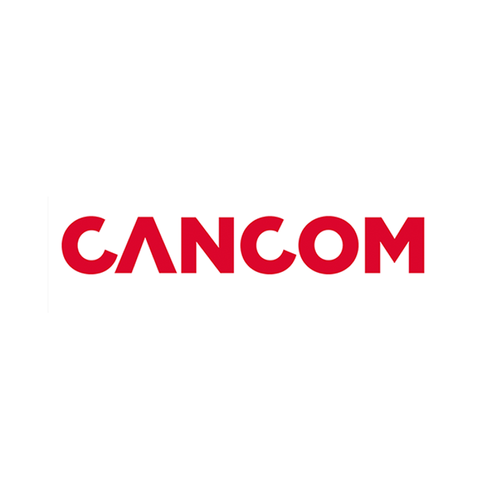 Bild zu CANCOM GmbH in Künzelsau