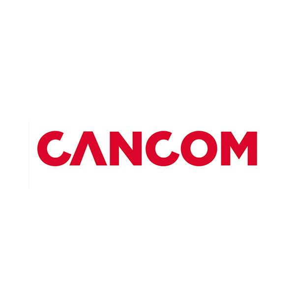 CANCOM a+d IT Solutions GmbH