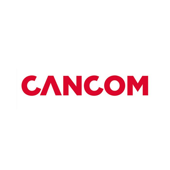 Bild zu CANCOM GmbH in Mannheim