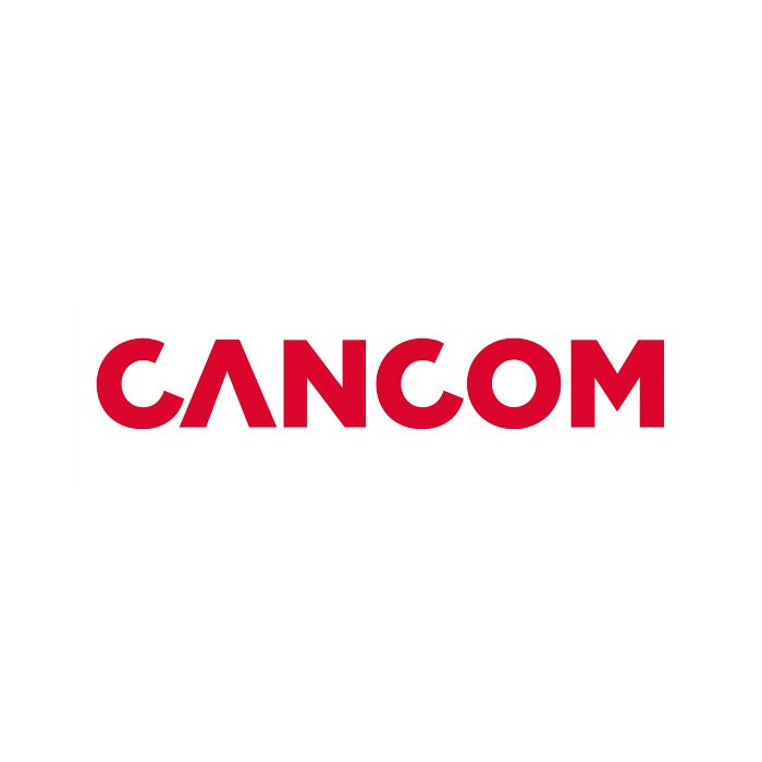 Bild zu CANCOM Managed Services GmbH in Leipzig