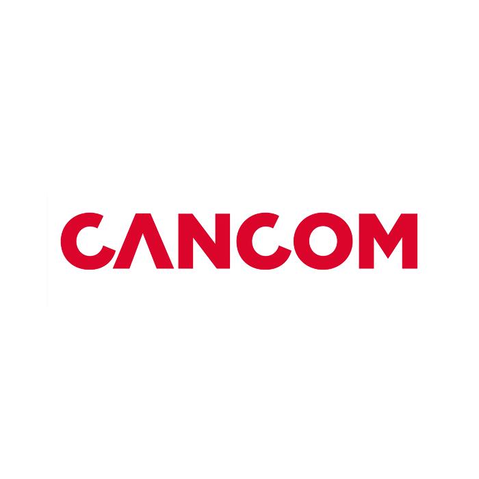 Bild zu CANCOM GmbH in Köln