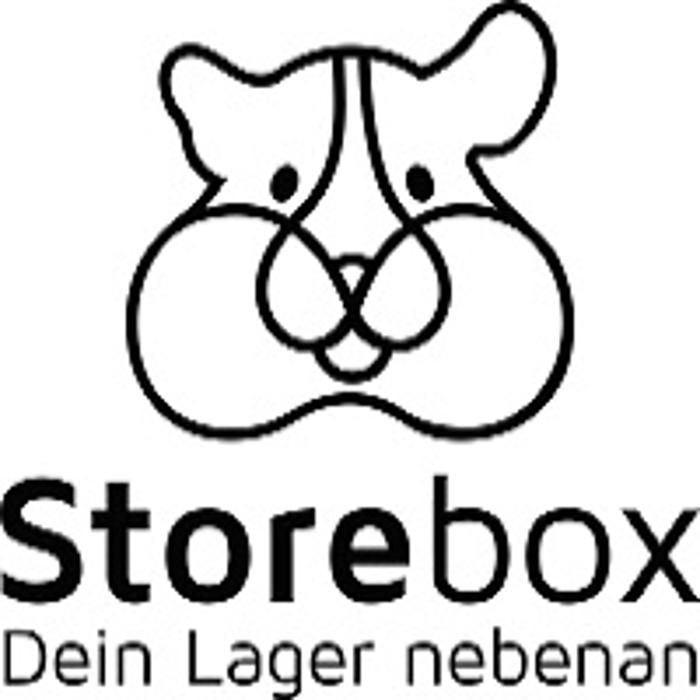 Bild zu Storebox - Dein Lager nebenan in Mainz