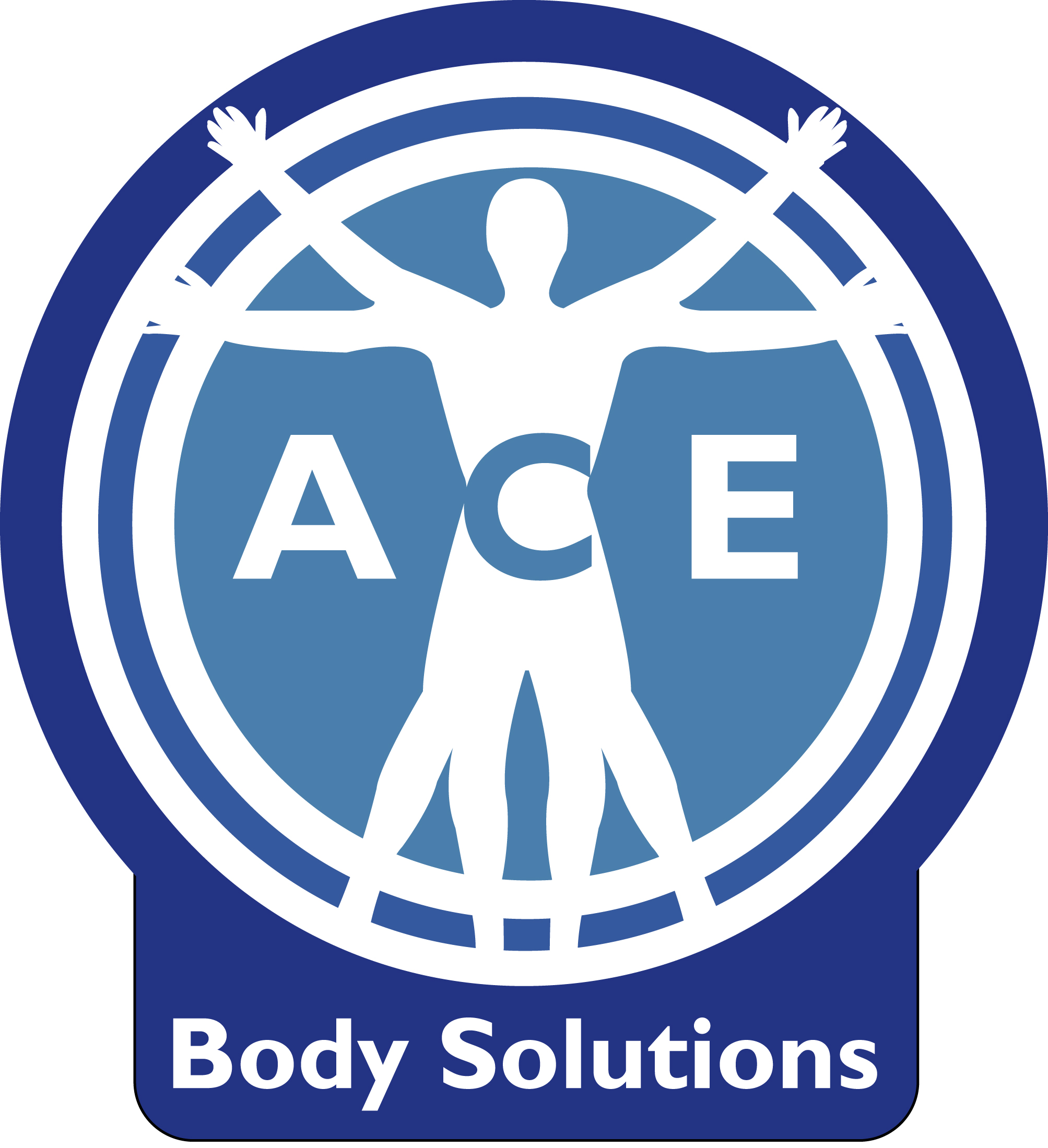 ACE Body Solutions