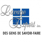 Lavage Expert Inc. - Repentigny, QC J6A 7N1 - (450)582-2196 | ShowMeLocal.com