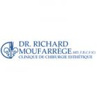 Clinique Dr Moufarrège - Montreal, QC H2Z 1Y6 - (514)393-9999 | ShowMeLocal.com