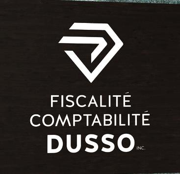 Fiscalité-Comptabilité Dusso inc.