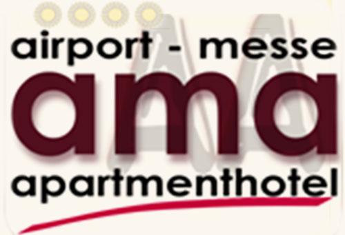 AMA Apartmenthotel