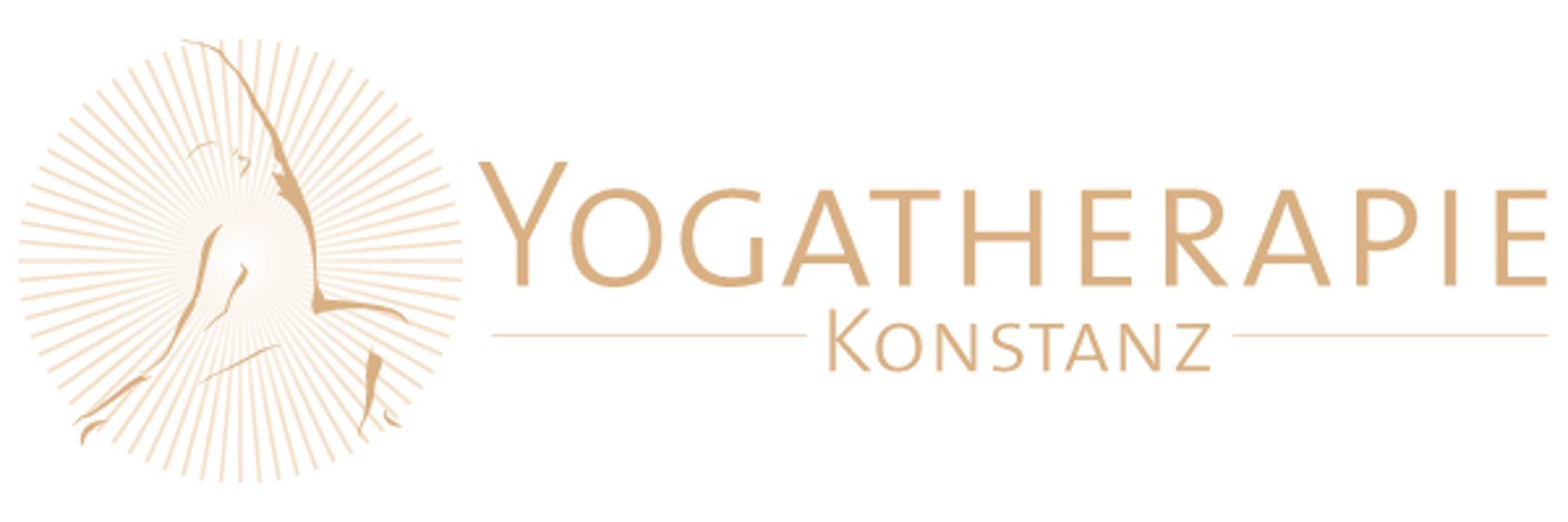 Bild zu Uta Naumer-Hotz in Konstanz