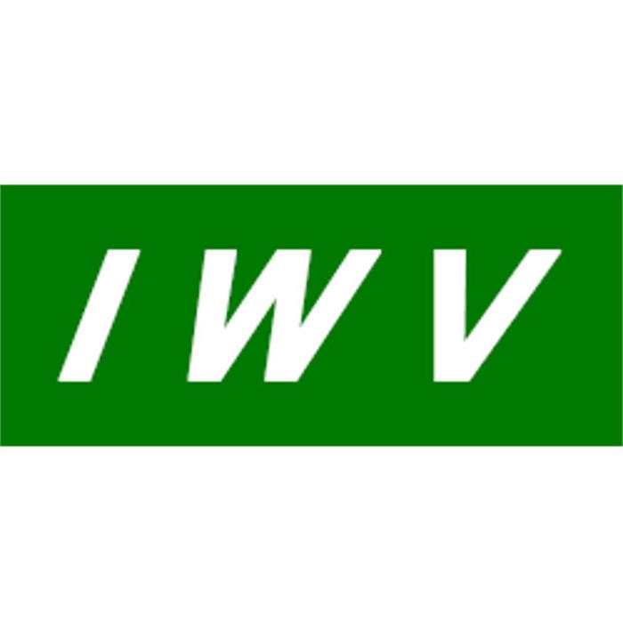 Bild zu IWV Immobilien Wolfgang Vesen in Erftstadt