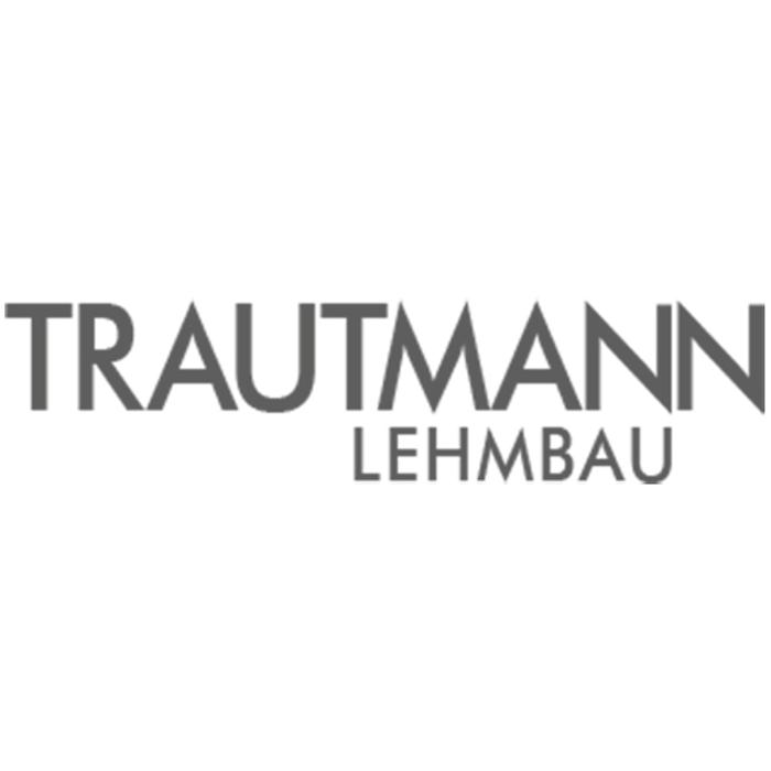 Bild zu Trautmann Lehmbau Staufen in Staufen im Breisgau