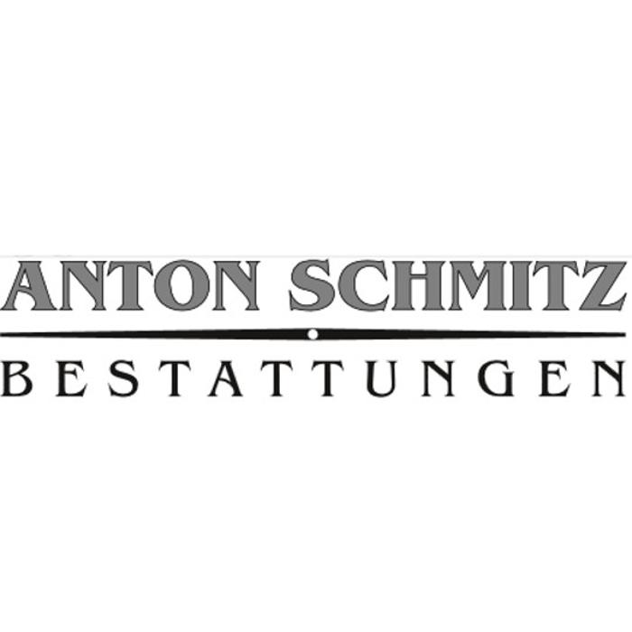 Bild zu Bestattungsinstitut Anton Schmitz in Leverkusen