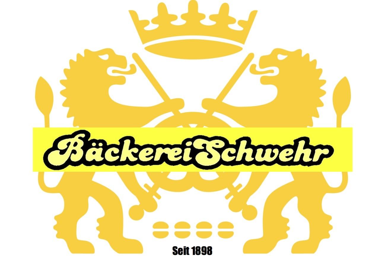 Bäckerei Schwehr