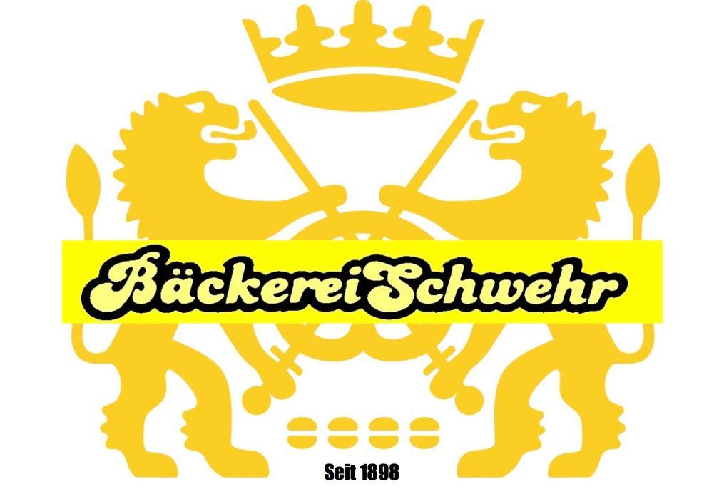 Bild zu Bäckerei Schwehr in Endingen am Kaiserstuhl
