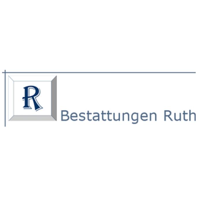 Bild zu Bestattungen Ruth in Hürth im Rheinland