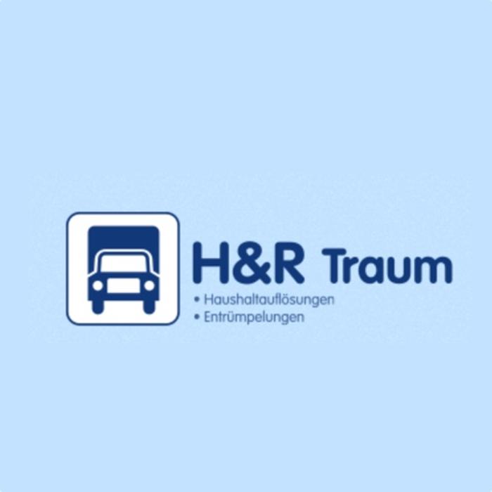 H & R Traum Haushaltsauflösungen