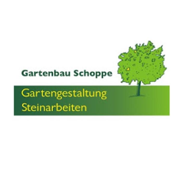 Bild zu Gartenbau Schoppe in Merzig