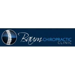 Baum Chiropractic Clinic