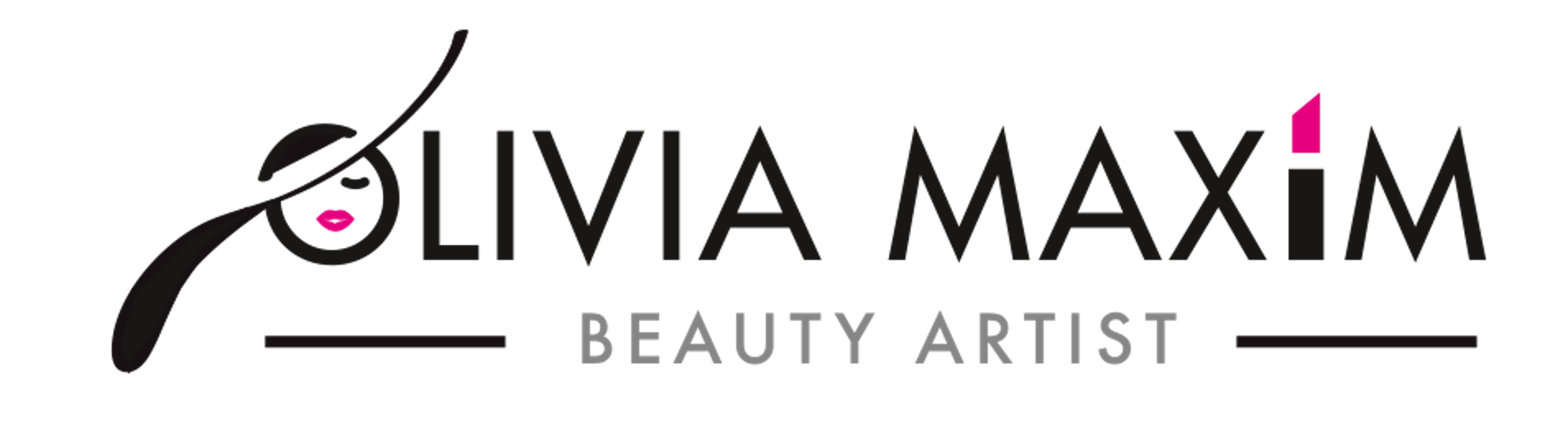 Bild zu Olivia Maxim - Beauty Artist - Damen Kosmetikinstitut in Reutlingen