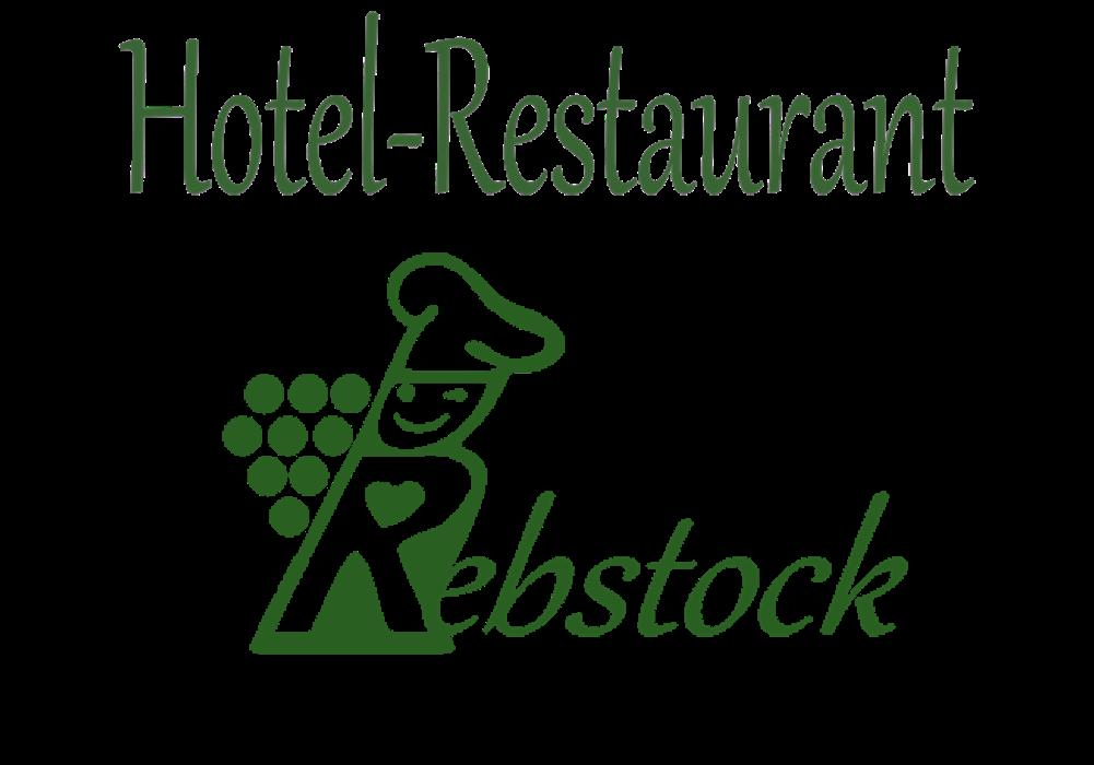 Bild zu Hotel-Restaurant Rebstock in Vogtsburg im Kaiserstuhl