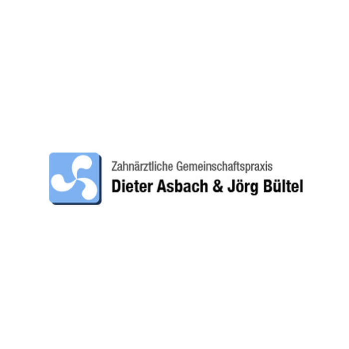 Bild zu Zahnärztliche Gemeinschaftspraxis Heinz-Dieter Asbach & Jörg Bültel in Hürth im Rheinland