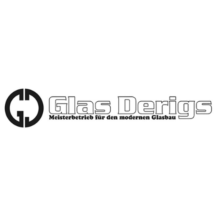 Bild zu Glas Derigs in Erftstadt