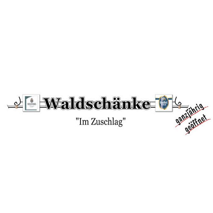 """Bild zu Waldschänke """"Im Zuschlag"""" Inh. Christine Schwarz in Alfter"""