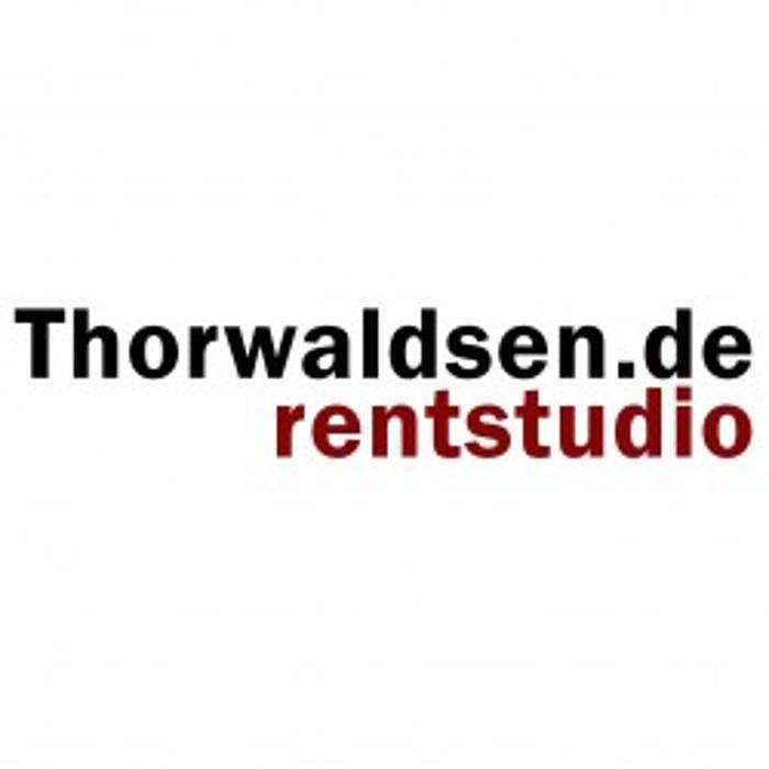 Bild zu Thorwaldsen Mietstudio in München