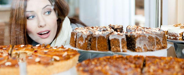 Fotos de Bäckerei Weinberg