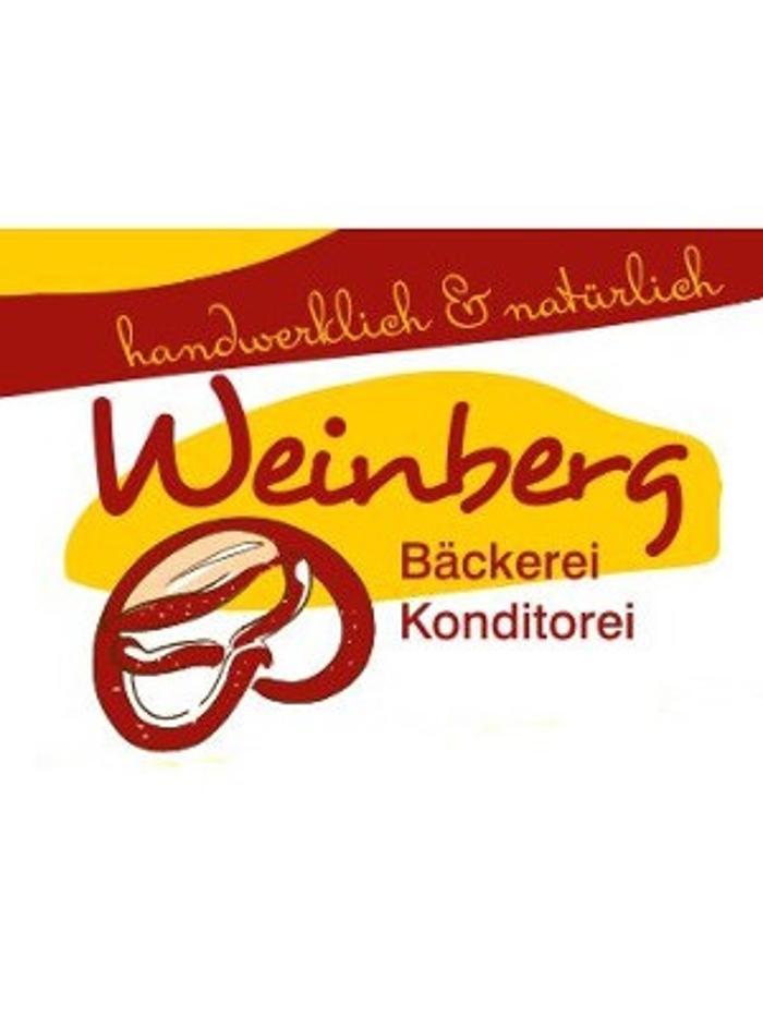Bild zu Bäckerei Weinberg in Herrenberg
