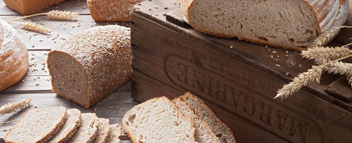 Bäckerei Weinberg