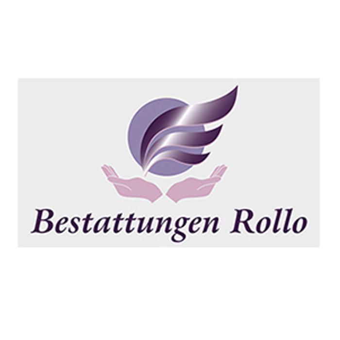 Bild zu Bestattungen Rollo in Köln