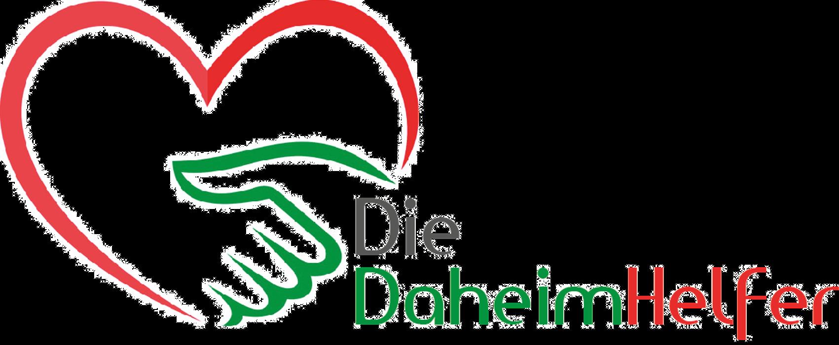 Bild zu Die DaheimHelfer in Remseck am Neckar